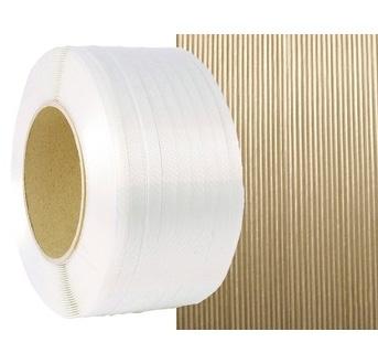 Dây Đai Nhựa Polyester